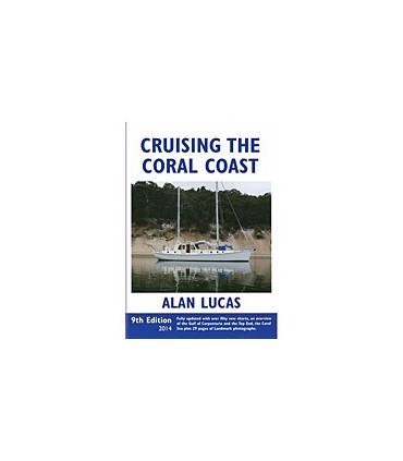 Cruising the Coral Coast