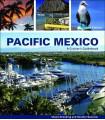 Pacific Mexico - A Cruiser's Guidebook