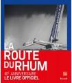 La Route du Rhum