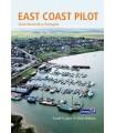 East Coast Pilot