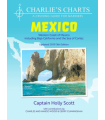 Charlie's Charts : western coast of Mexico and Baja