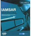 IAMSAR MANUAL - VOLUME III
