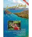 Cruising Guide to the Southern Leeward Islands 2020/2021