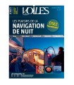 Les plaisirs de la navigation de nuit