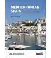 Mediterranean Spain - Gibraltar to the French border