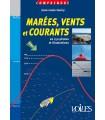 Marées, vents et courants