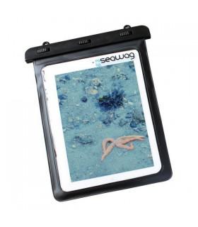 Pochette tablette étanche