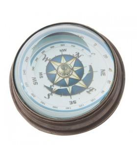 Compas presse-papier