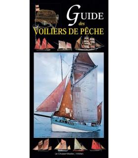 Guide des voiliers de pêche