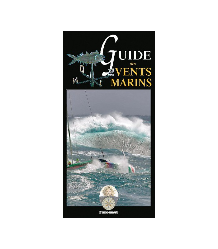 Guide des vents marins