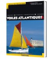 Voiles atlantiques