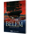 Belem, l'enfer en Martinique