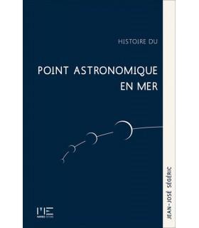 Histoire du point astronomique en mer