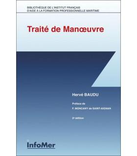 Traité de manoeuvre (3ème édition)