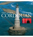 Une vie sur Cordouan