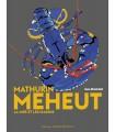 Mathurin Meheut, la mer et les marins