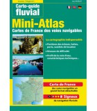 GUIDE FLUVIAL