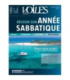 HORS SERIES VOILES & VOILIERS