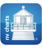 Cartes électroniques NV Charts