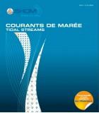 COURANTS DE MARÉES