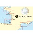 Chart Kit - carte marine