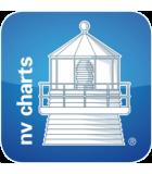 Carte marine NV Charts