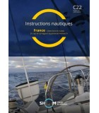 INSTRUCTIONS NAUTIQUES