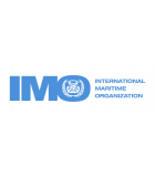 OMI - Organisation Maritime Internationale
