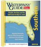GUIDE WATERWAYS - USA