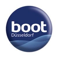 Logo salon Dusseldorf