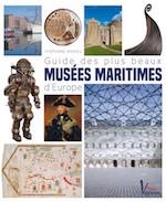 Musee maritime europe