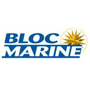 Tous les produits Bloc Marine chez Biblionautique