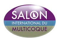 salon multicoque