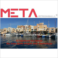 logo Meta Chantier naval