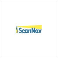 logo ScanNav