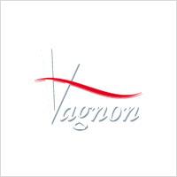 logo Vagnon