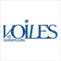 logo Voiles et Voiliers